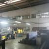 Warehouse for Sale – Paranaque