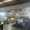 Warehouse for Sale – Paranaque