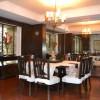 Alexandra Condominium for Lease