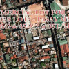 Pasay – Highly Commercial Lots for Sale
