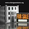 Makati – Building for Sale