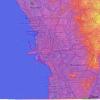 www.floodmap.net