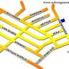 San Juan – Prime Commercial Lot