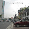 Timog Avenue, QC – Retail Space for Lease
