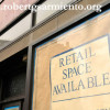 Malate, Manila – Retail Space for Lease