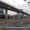 EDSA, Pasay – Commercial Lot for Sale