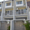 Kapitolyo Pasig, Modern Townhouse for Sale