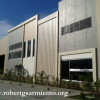 Taguig – Office Warehouse for Lease