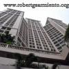 Renaissance 2000, Ortigas Center – Below Market, Make Offer