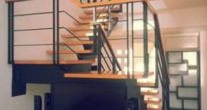 One Rockwell Condominium – Nice Unit for Sale