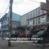 Quirino Highway, Quezon City – Rush Sale, Good Investment