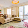 Raffles Residences Makati – Income Opportunity