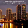 Condominium – Select Units for Lease