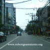 Makati – Commercial Lot for Sale