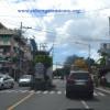 Barrio Kapitolyo, Pasig – Residential Townhouse Development