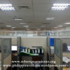 One Global Place – Prime Peza Office Location