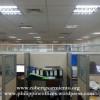 One Global Place – PEZA Zone at Bonifacio Global City