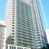 Philamlife Tower – Office Space for Lease