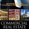 Commercial Lots – March 2015