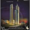 Park Terraces Condominium – Special Two Bedroom Unit for Sale