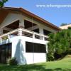Tali Beach House for Sale