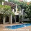 Ayala Alabang – Modern Mediterranean House