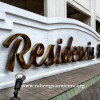 Residencia 8888 – Well Maintained Unit