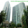 Amorsolo Tower, Rockwell Center – Sale or Lease