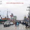 Commercial Lot – General Mariano Alvarez, Cavite