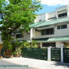 Midland Park Manor, San Juan – Unit for Sale