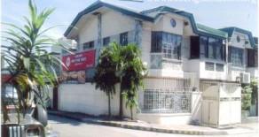 Townhouse for Sale – Project 4, Quezon City