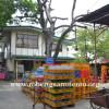 Commercial / Industrial Property near C5, Bonifacio Global City