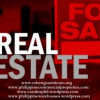 Weekly Property Listings – March 15, 2015