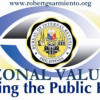 BIR hikes Zonal Values in Key Cities