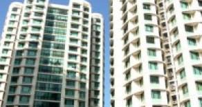 Bonifacio Ridge – Nice Unit for Sale or Lease