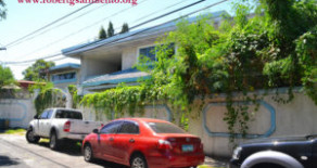 Better Living Subdivision – Property for Sale