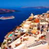 House Prices beginning to turn in Greece !