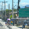 Lubao, Pampanga – Great for Development