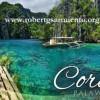 Coron, Palawan – Beachfront Lot for Development