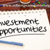 Properties for Sale – Investment Opportunities