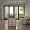 Alexandra Condominium – Good Location