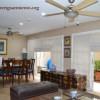 Kalipayan Homes, Alabang Hills – A1 Condition, Good Value