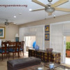 Kalipayan Homes, Alabang Hills – A1 Condition, Great Deal