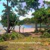 Coron, Palawan – Prime Beachfront Property