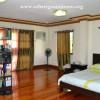 Ayala Hillside, Quezon City – Fairway Property,  Best Offer