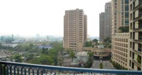 Alexandra Condominium – Priced to Sell