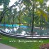 Pacific Plaza Towers, Bonifacio Global City – Prime Unit for Sale