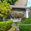 Kalipayan Homes, Alabang Hills – Nice Upgraded Unt