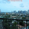Manansala Tower, Rockwell – Priced to Sell
