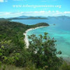 Island for Sale – Coron, Palawan